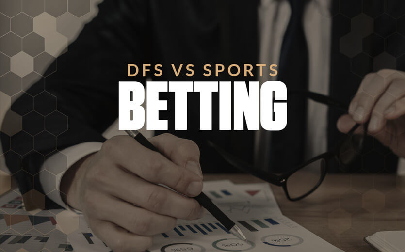daily-fantasy-vs-sports-betting